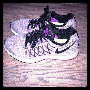 Nike Zoom Pegasus